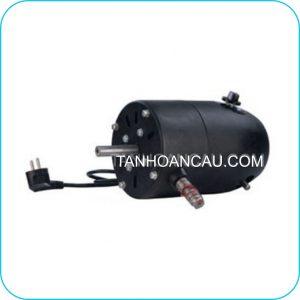 motor-cn-2
