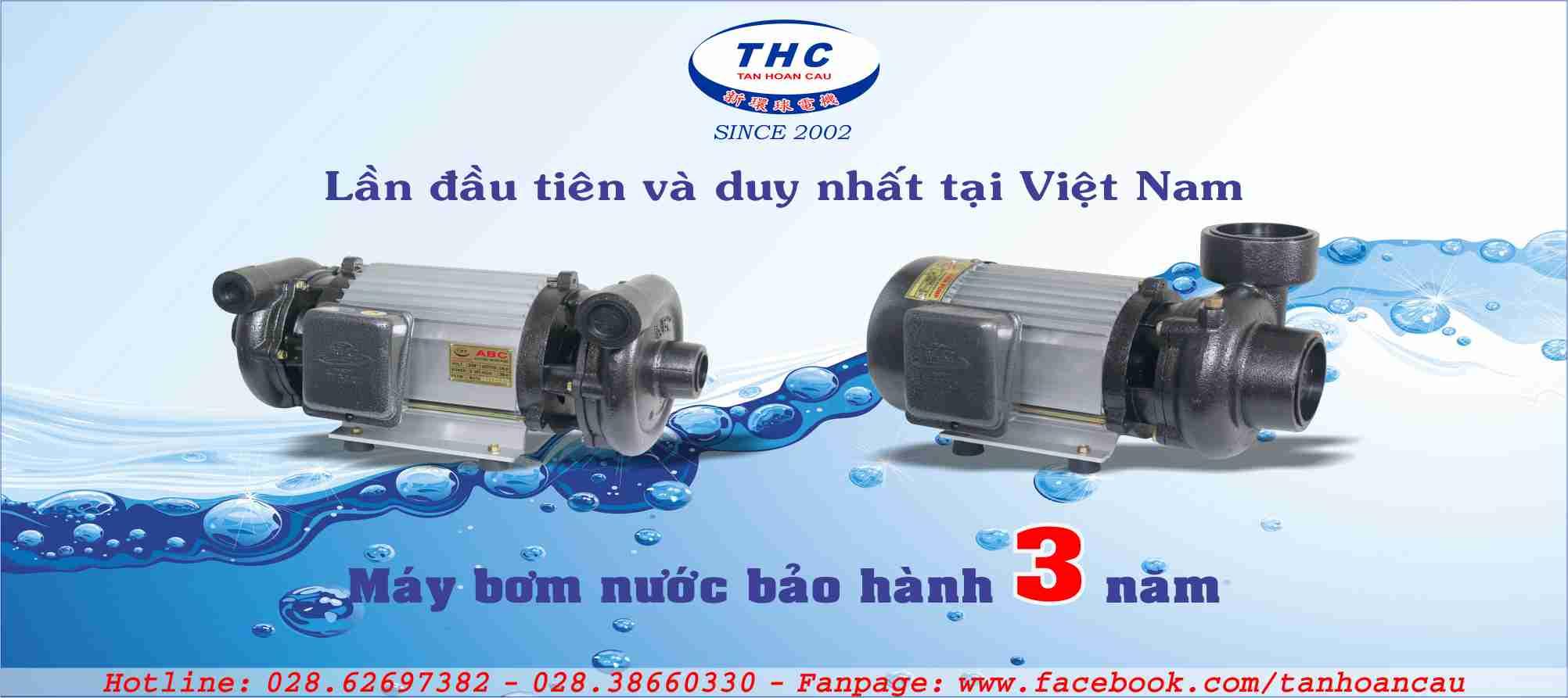 banner web bh 3 nam