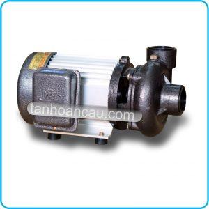 Ledo Pump