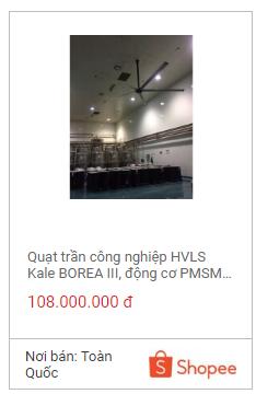 Giá bán 108.000.00 đồng